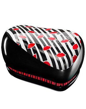 Расческа Tangle Teezer Compact Styler Lulu Guinness