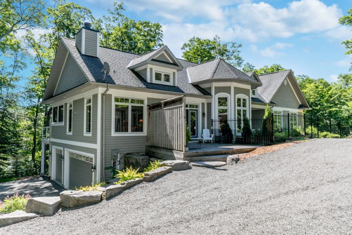 New Listing - Luxury Executive Huntsville Home For Sale