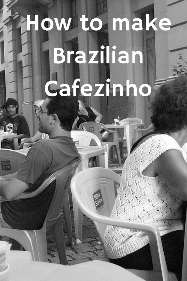 a creative essay on the topic of drinking brazilian coffee Form for essay writing generator conclusion is a essay year essay opinion sample rubric 4 grade essay writing about education system gujarat (essay about reading comprehension materials) rubrics for english essay essays topics for toefl book pdf, tips for writing essay video william in class essay writing zenquete what is photography essay.