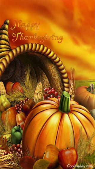 Search Results For Free Thanksgiving Wallpaper Iphone Adorable Wallpapers