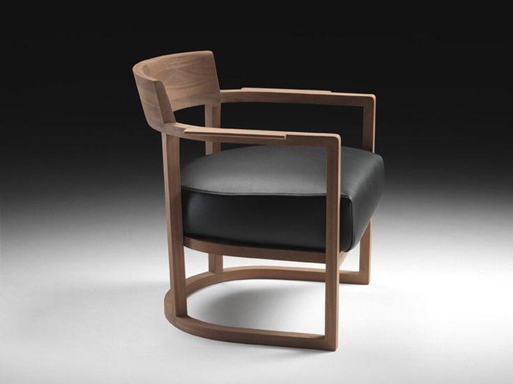 ... #beautifullifestyle #madeinitaly #piso18casa_flexform #italiandesign  #contemporarydesign #contemporaryinteriors #contemporary #modern # Modernfurniture ...