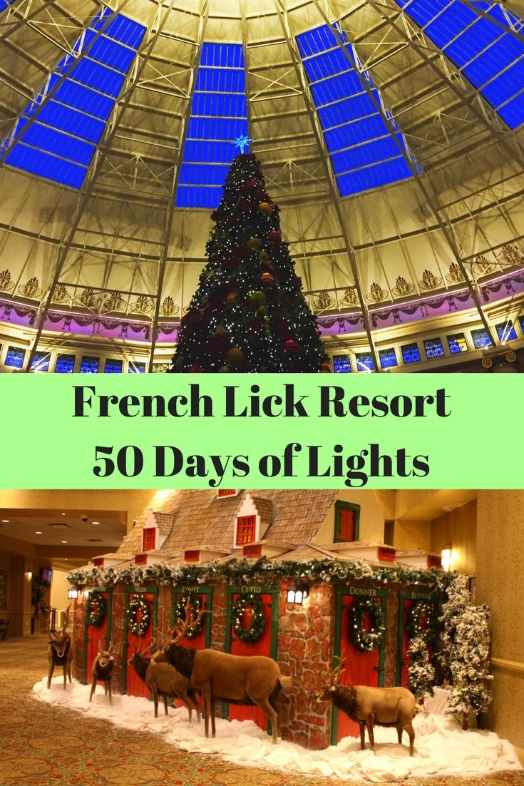 french-lick-package-resort