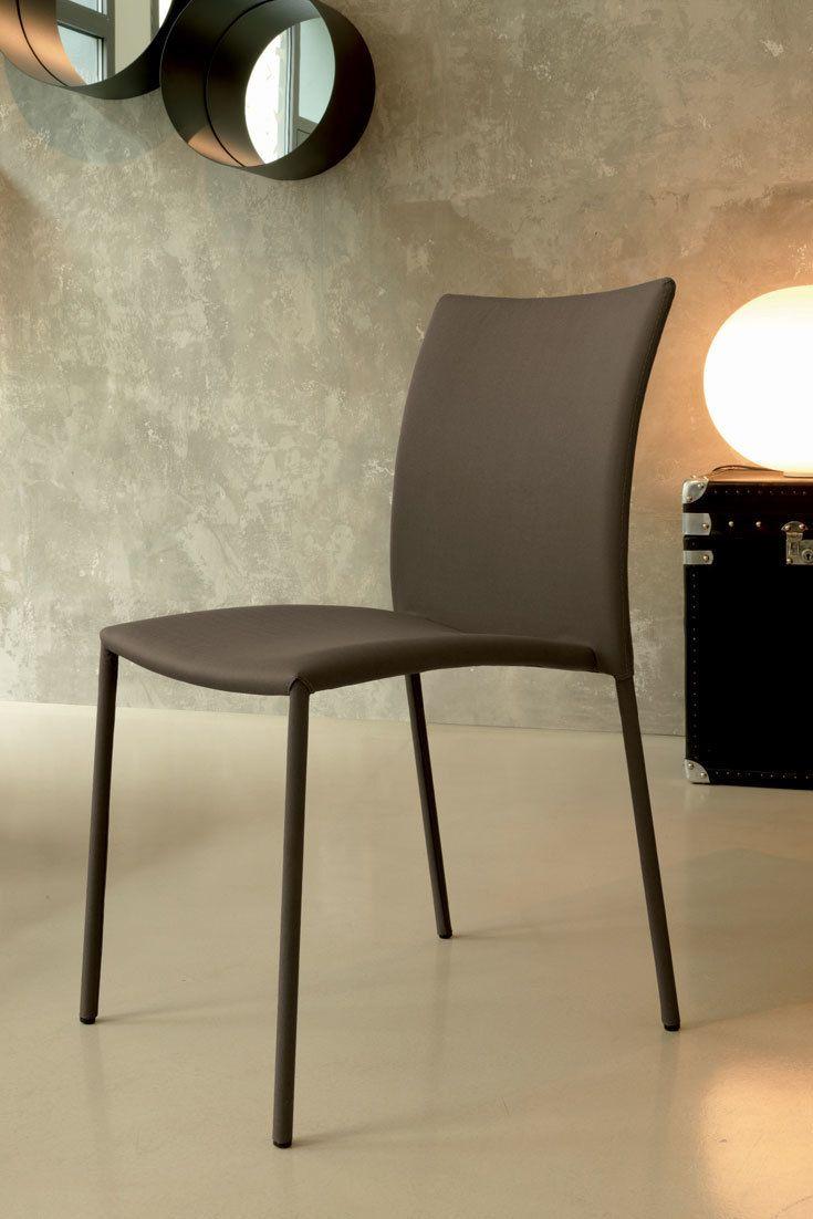 Simba Design Depot Furniture Miami