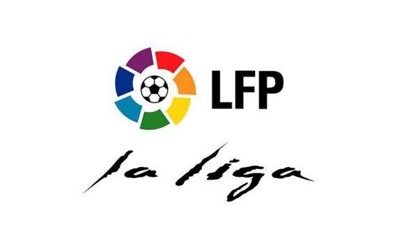 Prediksi antara Levante vs Real Betis 28 November 2015, Prediksi Levante vs Real Betis, Prediksi Skor Levante vs Real Betis, Bursa Taruhan Pasaran Bola Levante vs Real Betis, Jadwal Bola Levante vs Real Betis