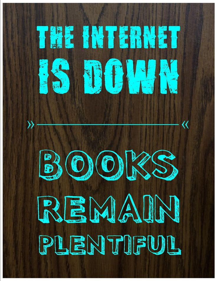 book or internet Or books publishes works that explore the struggle to retain basic civil rights on the internet, the science of how the internet is changing human interaction, and the history of the internet freedom movement.