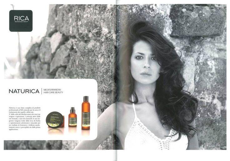 Tendenza Hair Fashion and Beauty n. 41