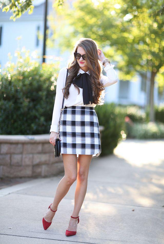 Fashion Girl Co