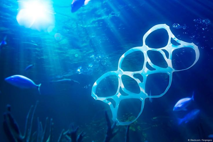EU Sets Out to Tackle Plastic Waste, Spur Innovation with New Strategy