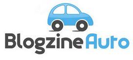 Vous souhaitez louer une voiture au Maroc ? Voici des questions à vous poser préalablement ! Sachez que vous pouvez souscrire à une assurance temporaire pour vous assurer provisoirement. Plus d'informations sur : www.assurancetemporaire.org