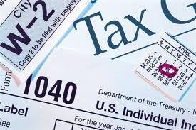 An article on our blog about tax fraud (picture from smartgivers.org).    http://meridiantwppolice.blogspot.com/2012/04/fraud-alert-tax-fraud.html