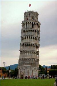 Travel To Italy (Tuscany, Rome, Pisa, Milan, Venice, Greece )