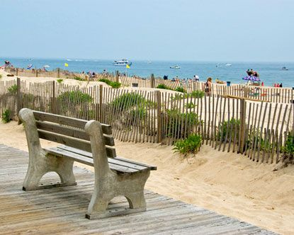 point pleasant, new jersey.
