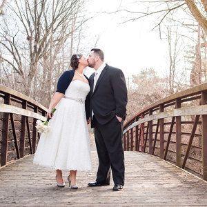 Bridal Comb with veil Wedding Birdcage Veil Bird Cage