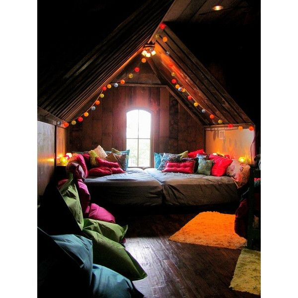 pretty girls cute hipster room bedroom BUCKETLIST girly things... ❤ liked on Polyvore featuring rooms, house, bedrooms, pictures and backgrounds