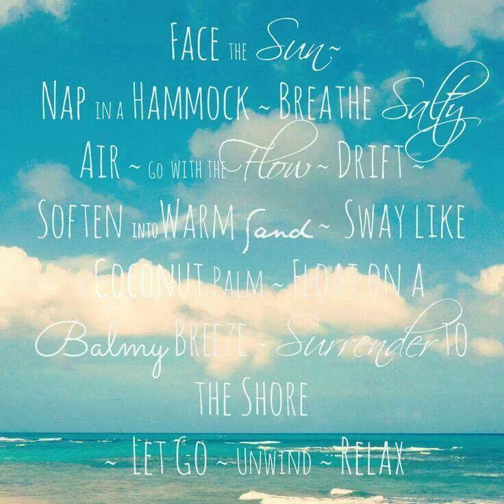 137 besten Seaside muse Bilder auf Pinterest | Wörter, Urlaub und ...