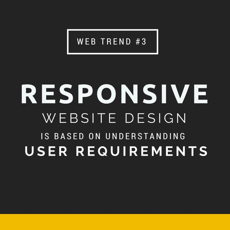 Insights into website development #website #webdesign #responsive #creativity #possibility
