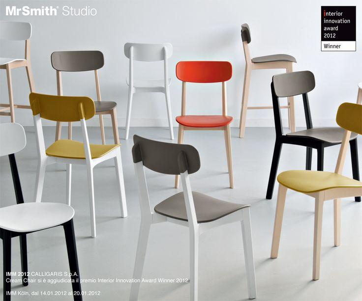 MrSmith Studio - Via Imbriani 17, 20158 Milano - info@mrsmith.it