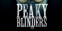 List of Peaky Blinders music and songs