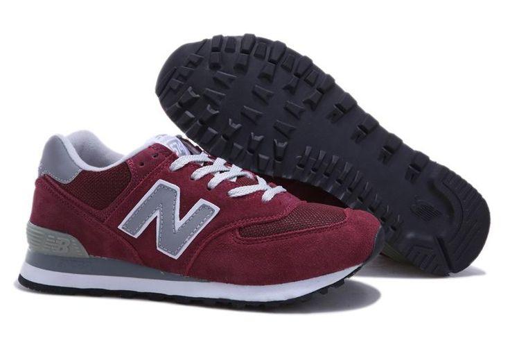 New Balance 574 :