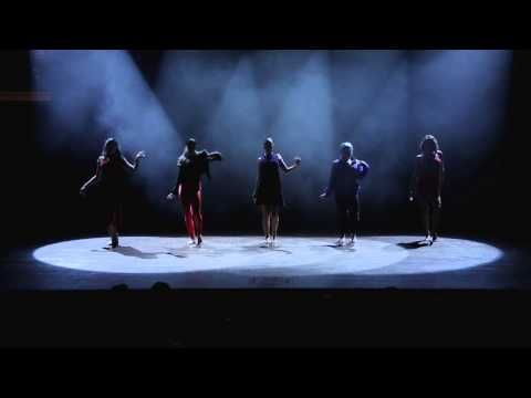 ReQuest Dance Crew | Say My Name - Destiny's Child - YouTube