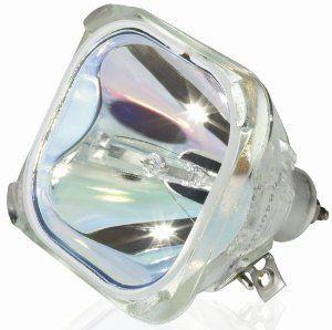17 Best Accessories Amp Supplies Projector Accessories