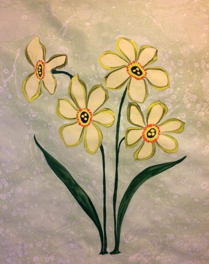 Aynı yalınlıkta ölmek isterim Kırda bir çiçek gibi,sakin gösterşsiz Mum yerine yıldızlar parlasın üstümde Yeryüzü uzansın altımda sessiz... Eser :Mahmut Peşteli