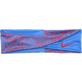 Nike Womens Twisted Headband - Dicks Sporting Goods Clothing, Shoes & Jewelry : Women : Shoes http://amzn.to/2kHQg0c