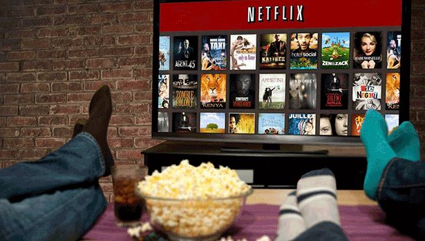 These Hidden Netflix Codes Will Unlock Thousands Of Hidden Movies And TV Shows