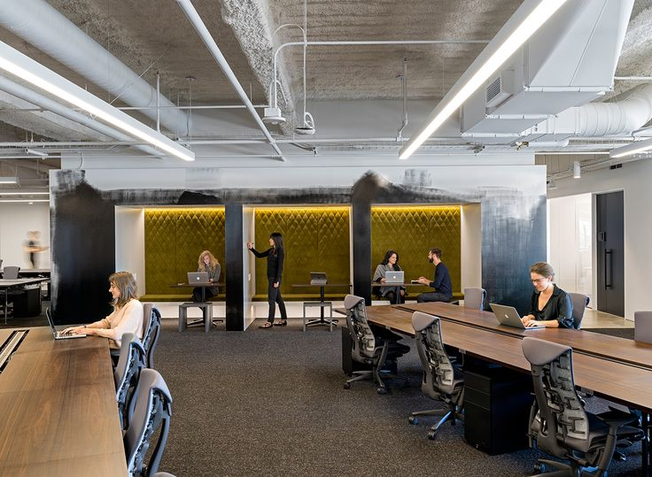 Business Design Design Offices And Startups On Pinterest