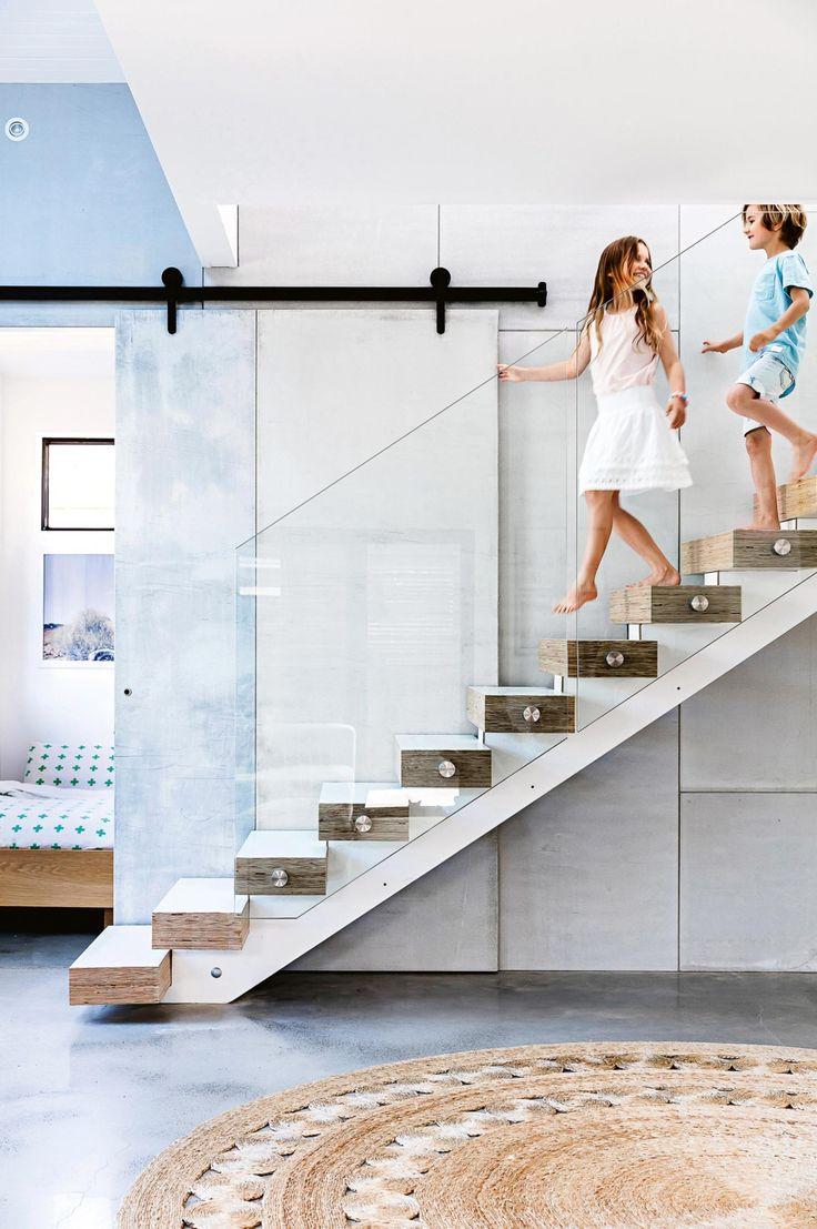 OFI-clear-glass-staircase