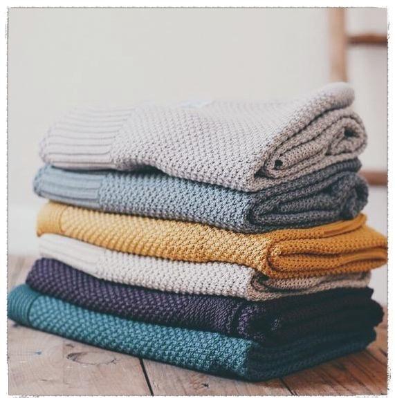 Dulces y seguras noches con saquitos y mantas de dormir naturales 😴 • Mantas 100% Algodón Orgánico • Detallitos para tu peque 🖥 naturamum.com.