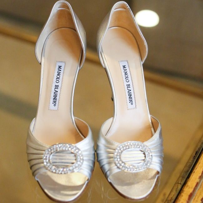 manolo wedding shoes 40 best images about shoes manolo blahnik bridal 5695
