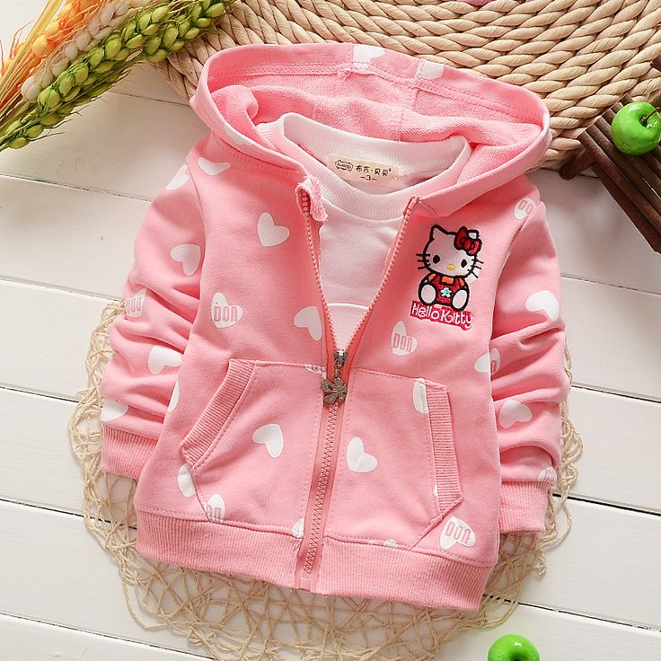 Check out the site: www.nadmart.com   http://www.nadmart.com/products/retail-2016-new-baby-girl-hoodies-coats-hello-kitty-cardigan-jackets-clothes-children-kids-sweatshirts-0-3age-8-color/   Price: $US $6.99 & FREE Shipping Worldwide!   #onlineshopping #nadmartonline #shopnow #shoponline #buynow