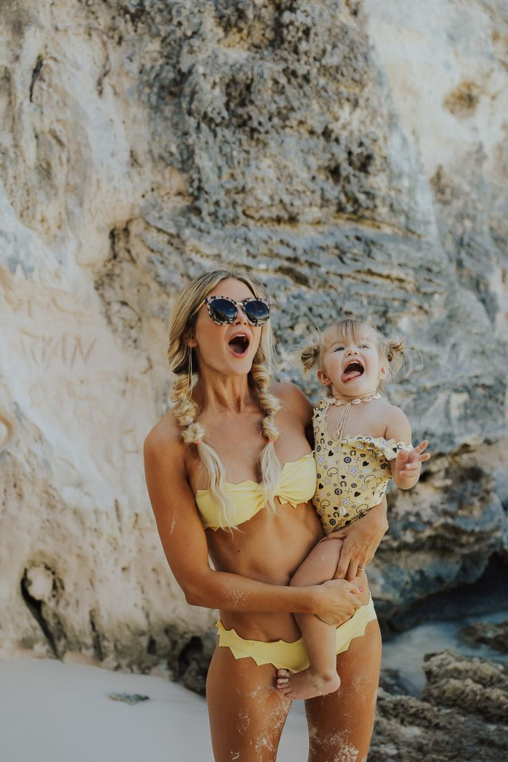 Family photos inspiration