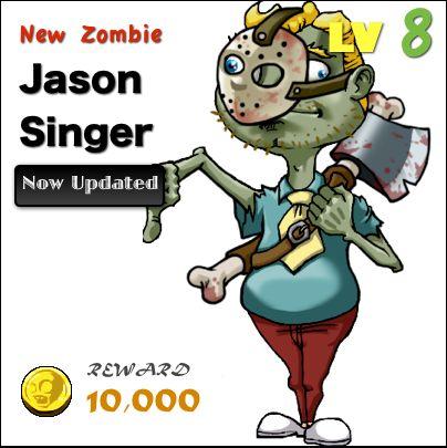 https://itunes.apple.com/us/app/zombies-lol/id703265025?mt=8