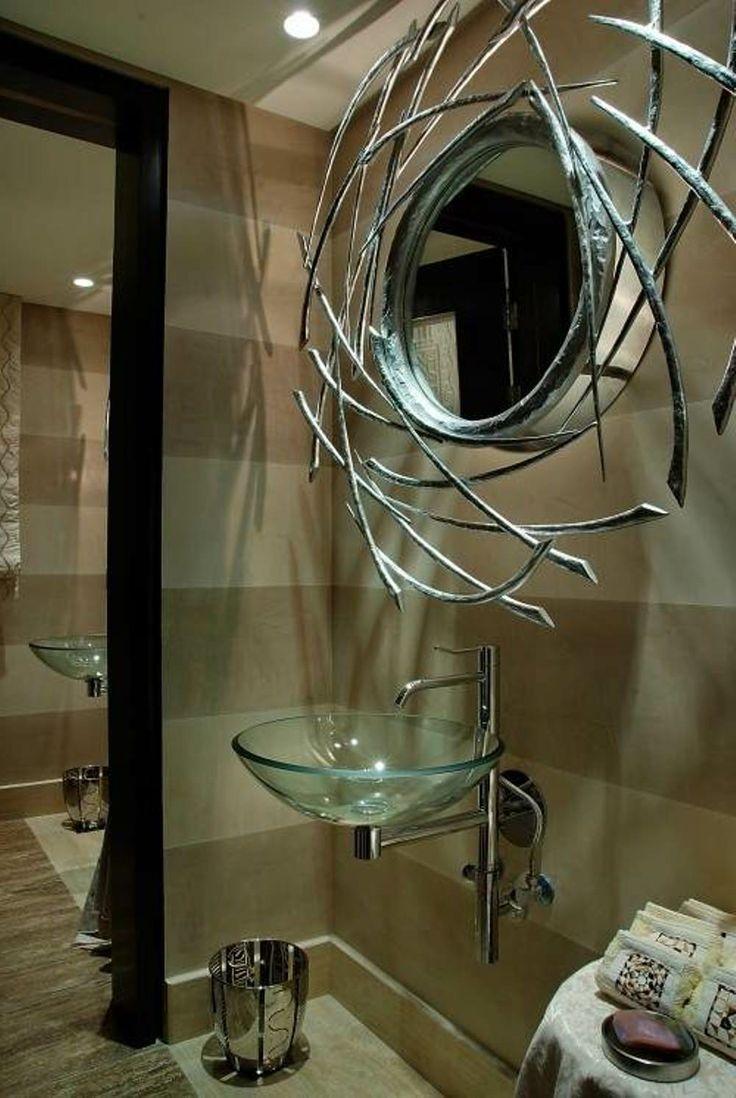 awesome powder room bathroom ideas reno ideas pinterest