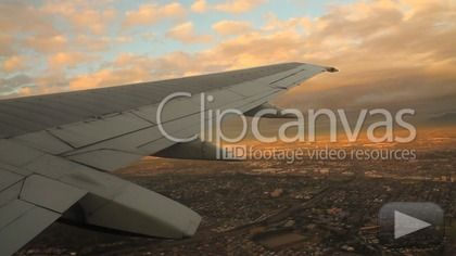 Download this free stock footage clip of flight, flying, fly, offered by GlobalFocus. Buy stock footage at Clipcanvas.com