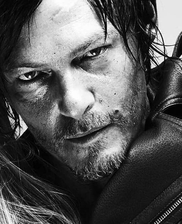 """179 Likes, 3 Comments - Norman Reedus❤ (@norman_reedus616) on Instagram: """"You can suck my dick and fucking like it! xD ==== @bigbaldhead ===="""""""