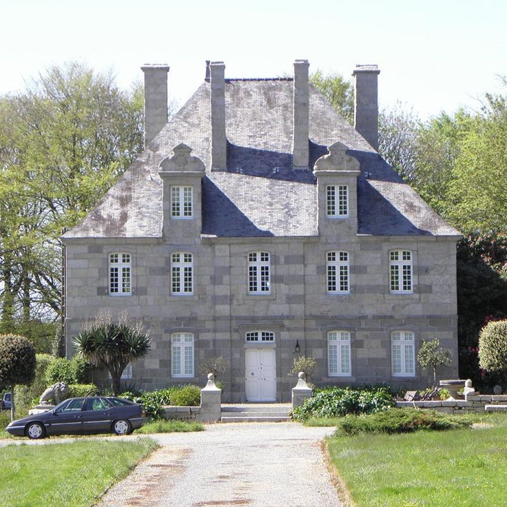 631 Best Images About Manoir Manor On Pinterest
