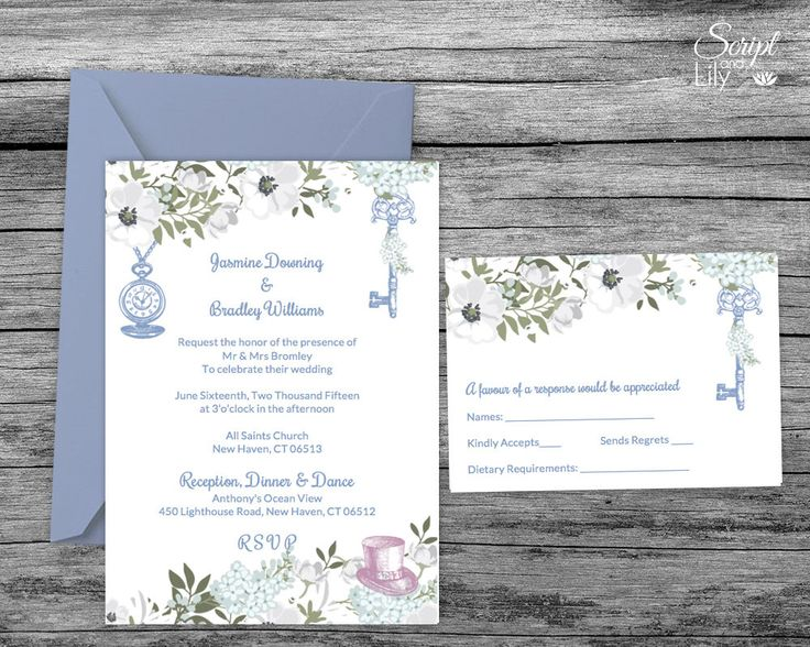 376 best Instant Downloadable Edit and Print Digital Wedding - pages invitation templates free
