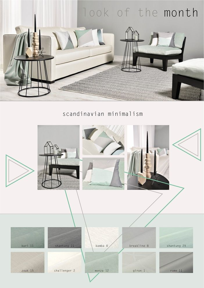 #lookofthemonth #LOM #interiordecoration #interieurinrichting #gordijnstoffen #gordijnen #curtains #dekostoff #mobelstof #upholstery #fabrics #woninginrichting #colors #colorinspiration #inspiration #styling #tissu #raamdecoratie #windowdressing #softfurnishing #furnishing #interiors #decor #decoratie #moodboard #mixmatch #scandinavian #scandinavische #minimalism #geometric