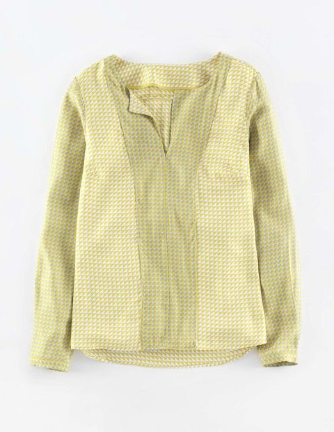 91 best boden 39 s swing it pin it win it competition for Bodenpreview co uk