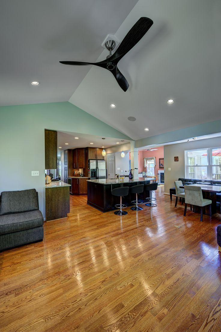 Northern Virginia Basement Remodeling Concept Interior Entrancing Decorating Inspiration