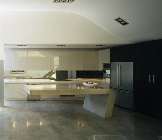 Popular Find this Pin and more on Kitchen by michaelpzawadzk