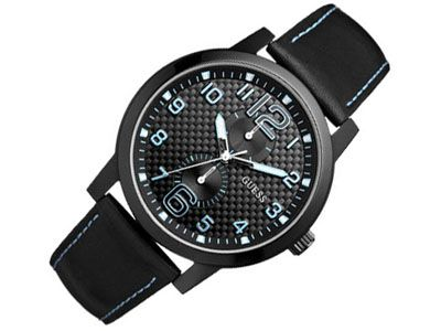 Ceas Guess W95111G3 - http://blog.timelux.ro/ceas-guess-w95111g3/