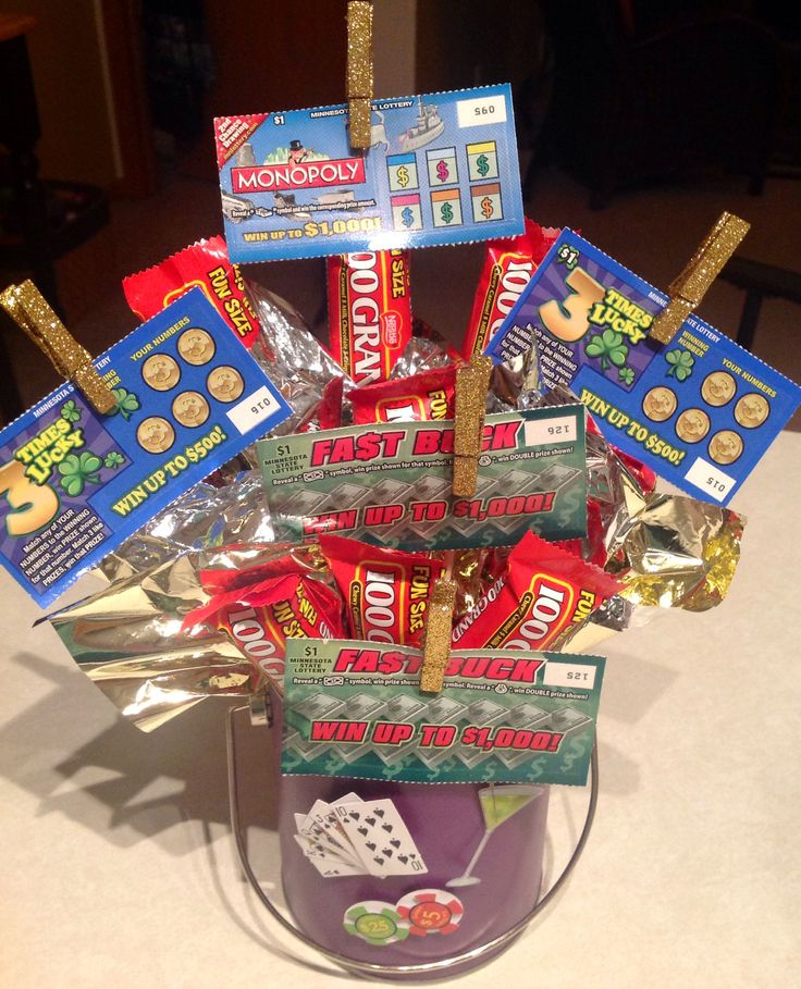 Lottery Basket Raffle Yahoo Image Search Results