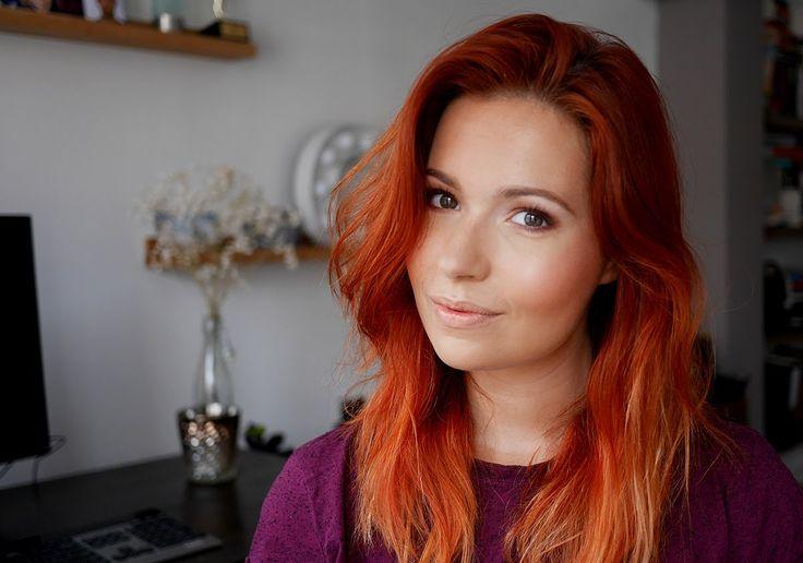 Dagelijkse make-up routine juni 2016 - MissLipgloss.nl