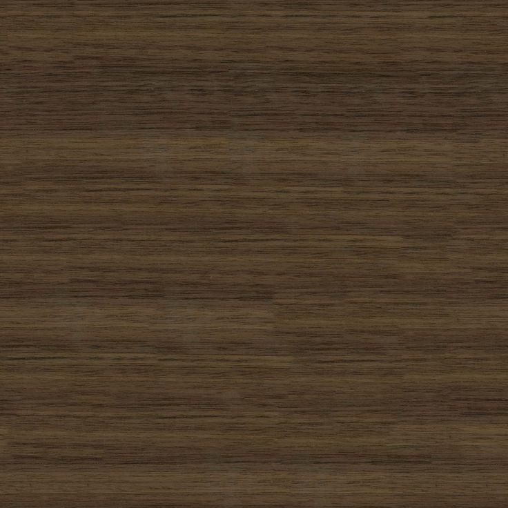 Walnut Wood Veneer Walnut Veneer Light Amp Dark Tom