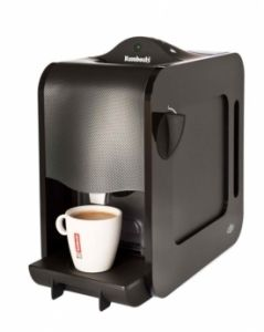 carrefour cafetiere grillepain toaster russell hobbs oxford grillepain inox with carrefour. Black Bedroom Furniture Sets. Home Design Ideas