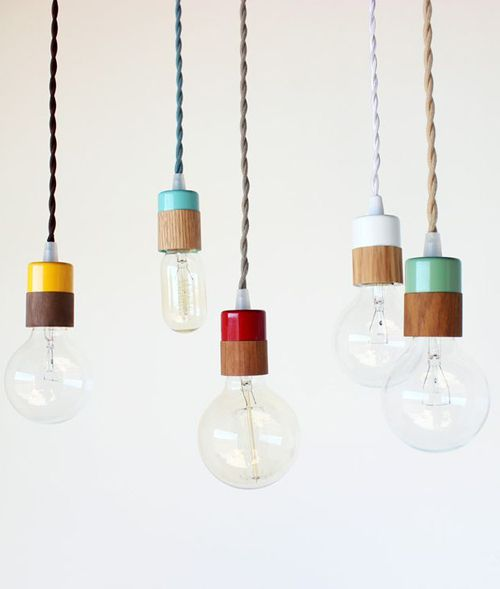 Ideal Find this Pin and more on Lampen voor ons nieuwe huis